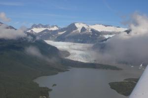 Alaska 2013 175