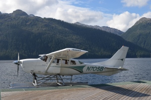 Alaska 2013 313